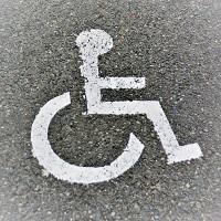 Sytuacja osób niepełnosprawnych w Polsce